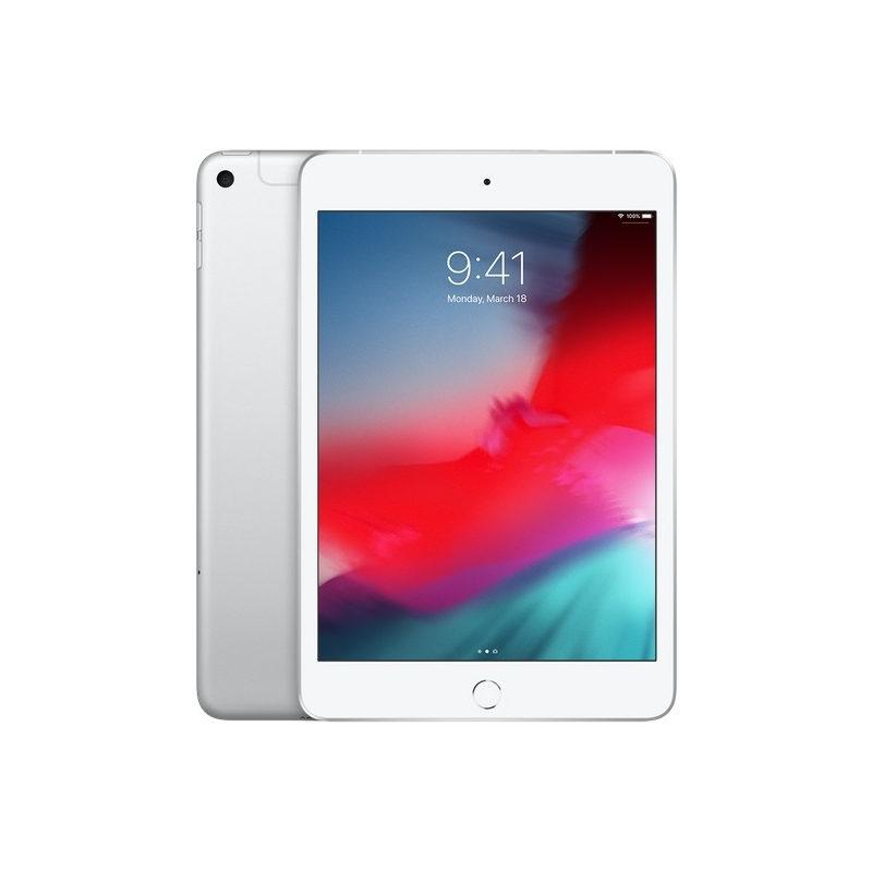 Ladegeräte und Datenkabel für iPad mini 1. Generation